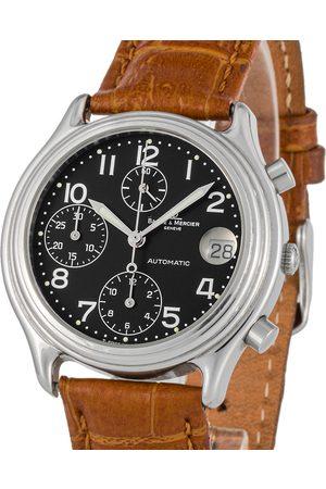 Baume et Mercier Watch