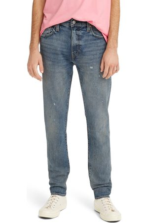 Levi's Men's 512(TM) Flex Men's Slim Tapered Leg Jeans