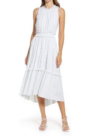 Lilly Pulitzer Women Midi Dresses - Women's Lilly Pulitzer Chaya Midi Dress