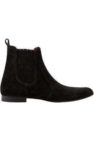 Vanessa Bruno Chelsea boots