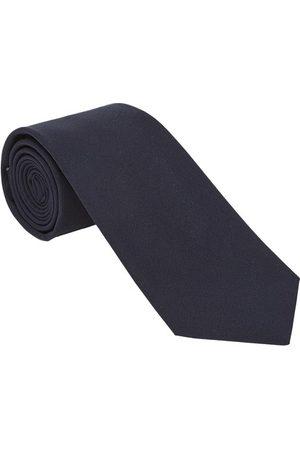 Brunello Cucinelli Wool necktie