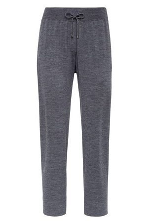 Brunello Cucinelli Knit trousers