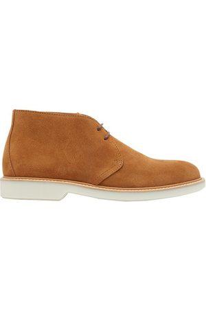 Brunello Cucinelli Men Ankle Boots - Mid boots