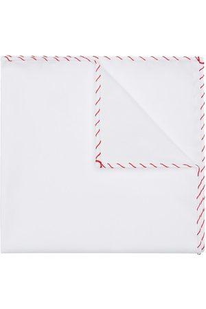 Brunello Cucinelli Men Pocket Squares - Cotton pocket square
