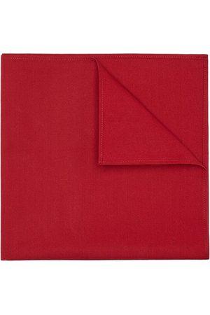 Brunello Cucinelli Cotton pocket square