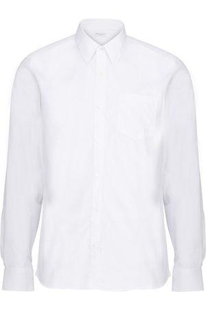 Dries Van Noten Men Business - Corbino Shirt