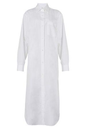 Dries Van Noten Women Maxi Dresses - Dayley dress
