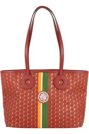 Moynat Women Purses - Small Oh! Tote Bag
