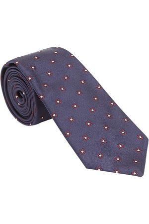 Brunello Cucinelli Men Neckties - Silk necktie