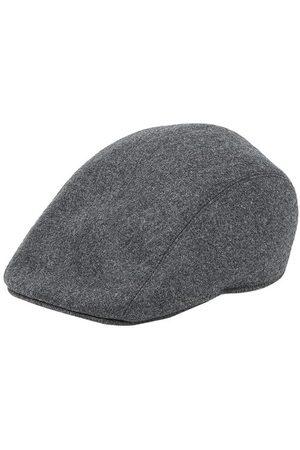 Brunello Cucinelli Flat cap