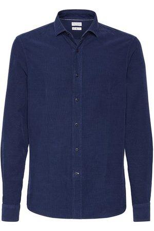 Brunello Cucinelli Corduroy shirt