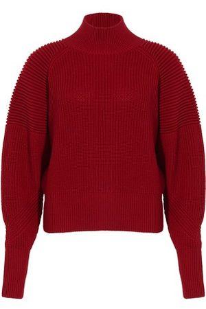 IRO Kimbra sweater