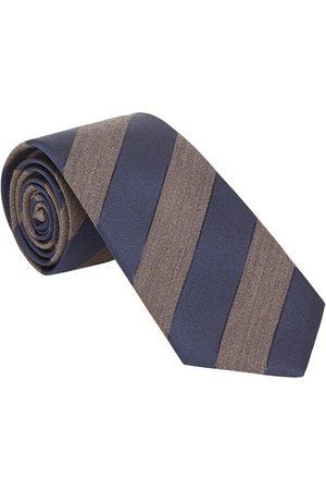 Brunello Cucinelli Men Neckties - Necktie