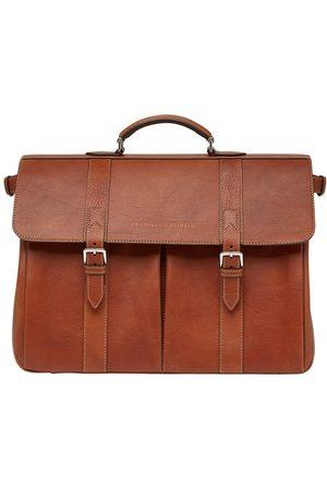 Brunello Cucinelli Briefcase