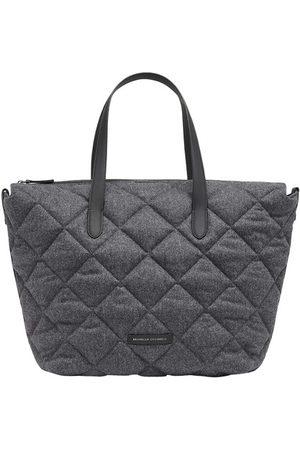 Brunello Cucinelli Flannel bag
