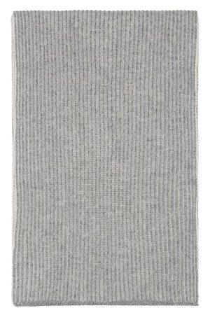Brunello Cucinelli Men Scarves - Vanisé scarf