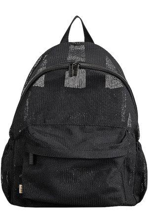 BEIS Packable Backpack in .