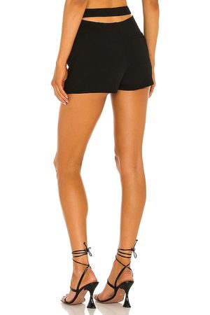 h:ours Sybille Skort in .