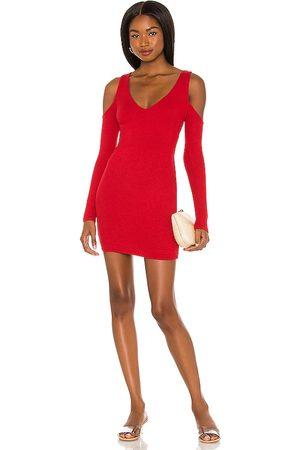 Lovers + Friends Women Party Dresses - Flint Mini Dress in .