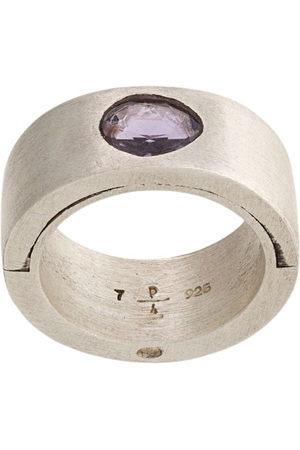 Parts of Four Rings - Sistema ring