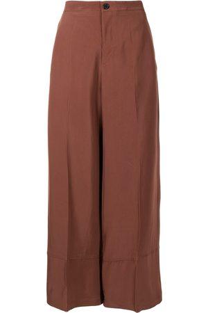 Colville Women Wide Leg Pants - Stella wide leg trousers