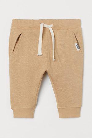 H&M Kids Tracksuits - Cotton Joggers