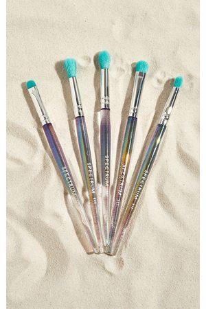 Spectrum Oceana 5 Piece Eye Brush Set