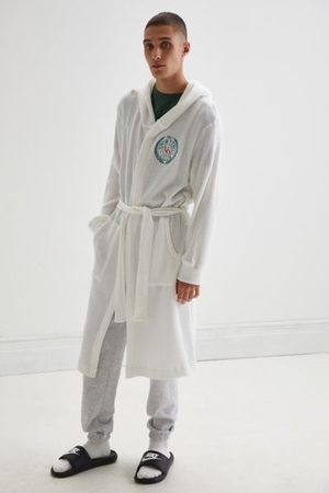 Urban Outfitters Men Bathrobes - UO Waffle Robe
