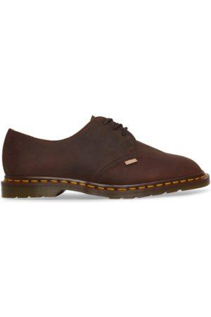 Dr. Martens Men Boots - Jjjjound archie ii boots 41