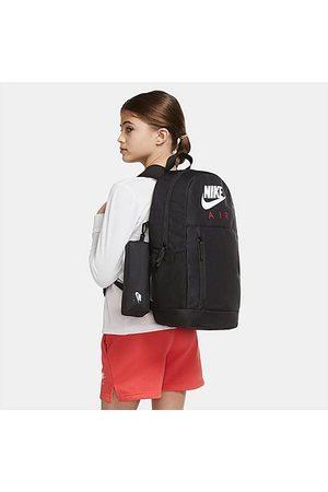 Nike Kids' Elemental Backpack 100% Polyester