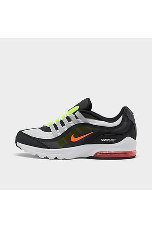 Nike Men Casual Shoes - Men's Air Max VG-R Casual Shoes in / / Size 7.5