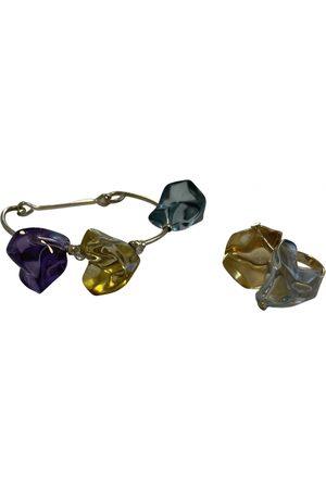 H&M Conscious Exclusive Women Jewellery Sets - Jewellery set
