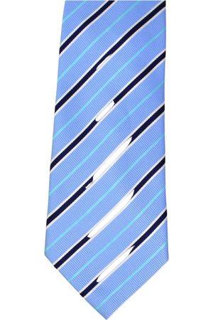 E. MARINELLA Men Neckties - Silk tie