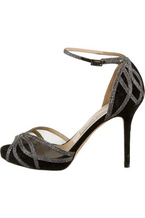 Jimmy Choo Women Sandals - Sandals