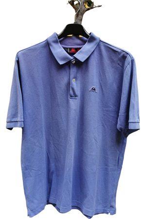 Kappa Polo shirt
