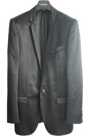 Dolce & Gabbana Men Gilets - Vest