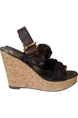 Tory Burch Women Sandals - Sandal