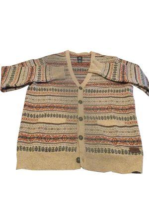 Dockers Men Tank Tops - Wool vest