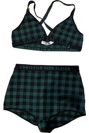 Dior Women Lingerie Sets - Lingerie set