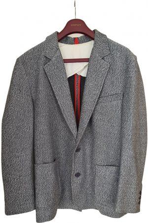 Orlebar Brown Men Jackets - Jacket