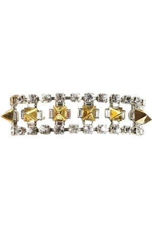TOM BINNS Women Bracelets - Bracelet