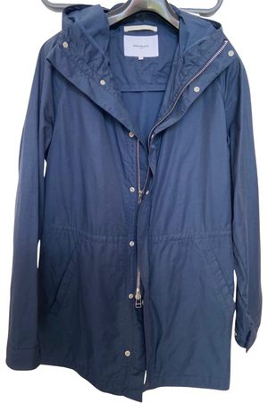 Norse projects Jacket