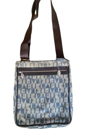 Furla Cloth handbag