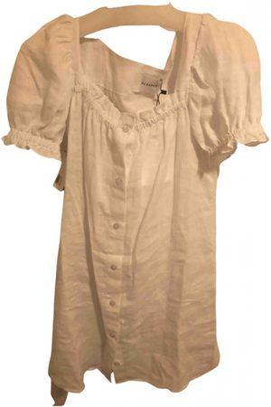Sleeper Women Party Dresses - Mini dress