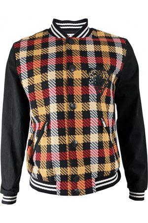 JC DE CASTELBAJAC Jacket
