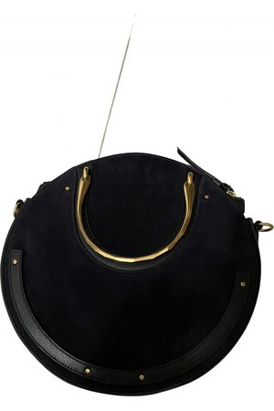Chloé Pixie leather handbag