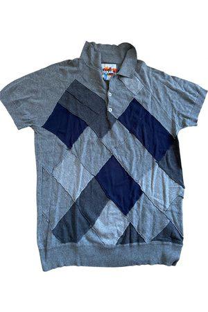 Desigual Men Polo Shirts - Polo shirt