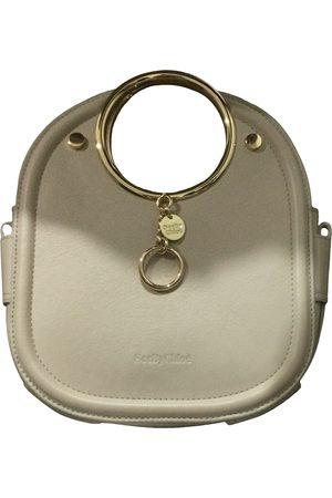 See by Chloé Leather handbag