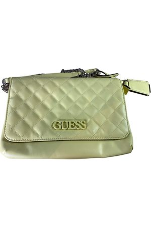 Guess Leather handbag