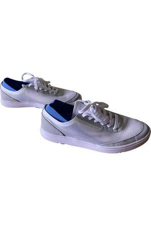 Orlebar Brown Sandals